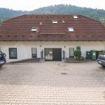 Hotel Pictures: Ferienwohnung Sonnenschein, Bad Herrenalb