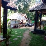 Defa Homestay,  Kuta Lombok