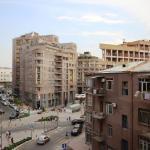 Apartment On Northern Avenue, Yerevan