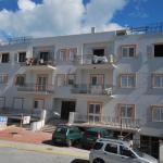 Lipari Monolocale centro storico, Lipari