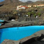 Hotel Pictures: Las Casitas, La Caleta