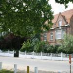 Hotellbilder: B&B Ter Brugge, Jabbeke