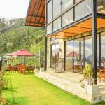 The Highlands by Unique Hotels, Nuwara Eliya