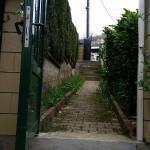 Hotel Pictures: Appartement plombière, Plombières-lès-Dijon