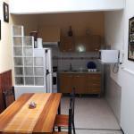 Apartamento en Montevideo, Montevideo