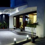 Hotel Skylight, Vadodara