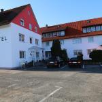Hotel Harbauer, Schwarzenbruck