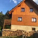 Hotel Pictures: Chalupa U Šance, Ostravice