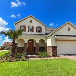 6 Bed Home at Dales Westhaven 1334,  Davenport