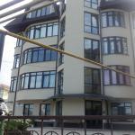 Diana Adler Apartment,  Adler