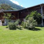 Hotel Pictures: Agriturismo Il Mugnaio Zanetti, Semione
