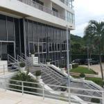 Departamento Acapulco Diamante,  Acapulco