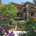 Case Vacanze Villa Marina,  Castiglioncello
