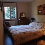 Hotellikuvia: Les Feixes, Arinsal