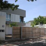 Laanhof Studios,  Stellenbosch
