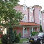 Fotos do Hotel: Guest House Zamak, Banja Luka