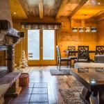 Holiday Home Floris, Kopaonik