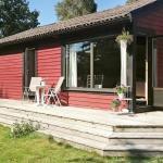 Holiday Home Långasandsvägen, Heberg