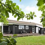 Holiday Home Pøt Strandby XVI, Sønderby