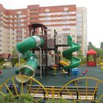 Apartment 186,  Domodedovo