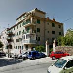 Apartment Petra, Split