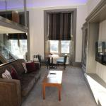 Hotel Pictures: Court Residence, Linlithgow