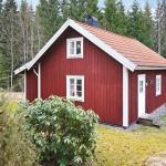 Holiday Home Prinsfors,  Bodafors