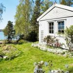 Holiday Home Sandebo, Västervik
