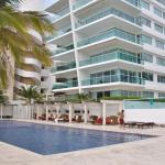 Apartamentos Morros 922,  Cartagena de Indias
