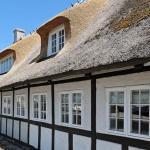 Hotel Pictures: Holiday Home Assensvej, Millinge