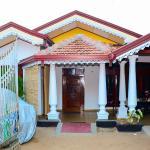 Lakshmi Family Villa, Negombo