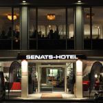 Senats Hotel Köln, Cologne
