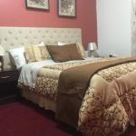 Hotel Pictures: Hotel De Talca, Talca