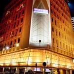 Mirama Hotel, Kuala Lumpur