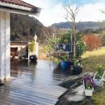 Holiday Home Nesttun, Bergen