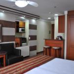 Apart-hotel - 002, Gramado