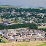 Holiday Home Vestergade,  Sønderby