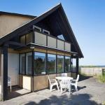 Hotel Pictures: Holiday Home Olaf, Borup