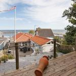 Hotel Pictures: Holiday Home Østre, Havnebyen