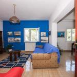 Palma Apartment,  Slatine