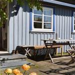 Holiday Home Björkäng,  Tvååker
