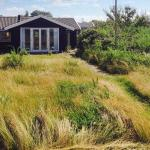 Hotel Pictures: Holiday Home Duevej, Yderby