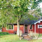 Holiday Home Norra III, Halmstad