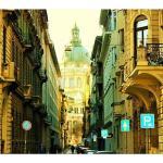 Budapest Basilica, Budapest