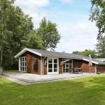 Hotel Pictures: Holiday Home Rughaven, Strandby
