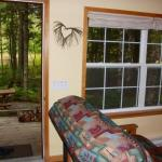Hotel Pictures: Mersey River Chalets and Nature Retreat, Caledonia