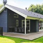 Hotel Pictures: Holiday Home Søgårdsvej VI, Ansager