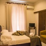 Bed & Breakfast Plebiscito Home,  Naples