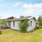 Hotel Pictures: Holiday Home Bonde, Hundested