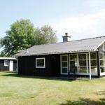 Holiday Home Bisnapvej, Hals